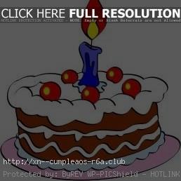 Logo Cumpleaños Club